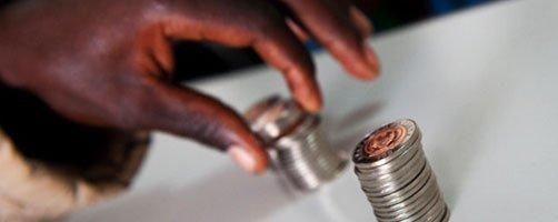 la bad et les transferts d u2019argent des migrants africains