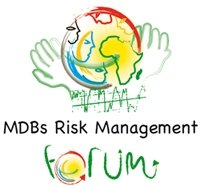 Liquidity Risk Management is a Game Changer