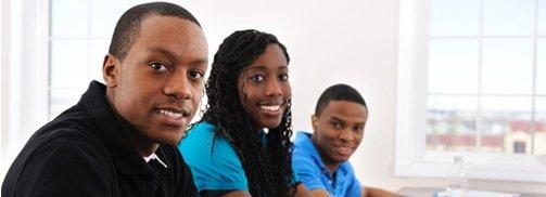 programme des jeunes professionnels  pjp