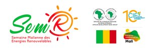 Mali: Renewable Energy Week