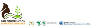 Conference on Land Policy in Africa