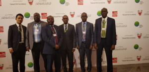 Green Climate Fund Board approves three African Development Bank proposals for Green Climate Projects worth over US$ 110 million