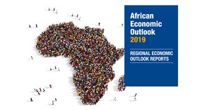 African Development Bank to Launch Regional Economic Outlook Reports