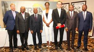 Mozambique: Nearly 30 projects presented for Africa Investment Forum