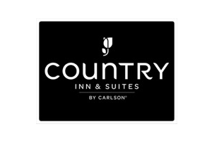 Country Inns logo