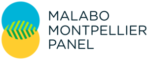 "African Development Bank and the Malabo Montpellier Panel to convene a seminar on ""High level policy innovation through evidence and dialogue in agriculture"""