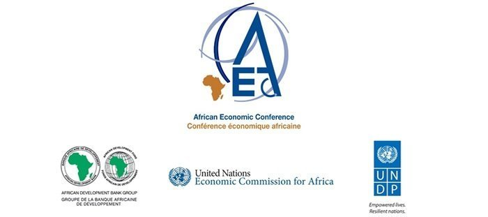 2018 African Economic Conference to focus on innovative solutions to impediments to Africa's regional and continental integration