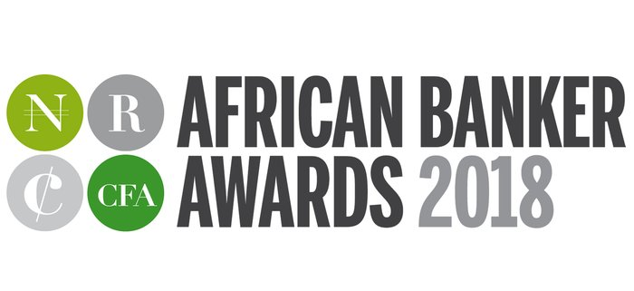 African Banker Awards crowns top performers in the continent's banking and financial sector