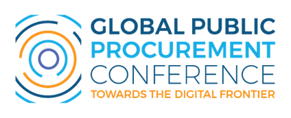 Global Public Procurement Conference 2018
