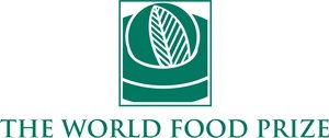 African Development Bank to showcase key agriculture initiatives at 2018 World Food Prize events