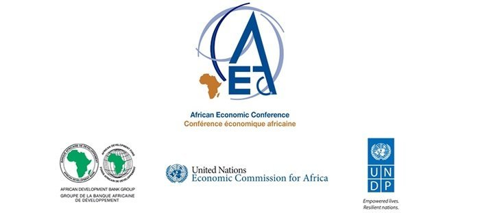 African Economic Conference 2017 to focus on Governance for Structural Transformation