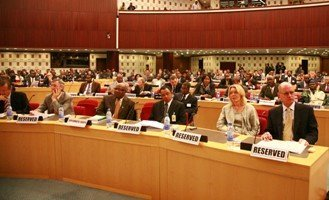2nd African Economic Conference Opens in Addis Ababa