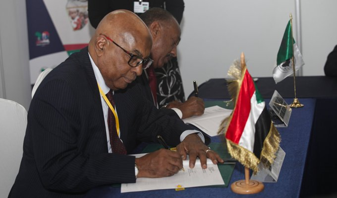 African Development Bank provides US $1 million to support Sudan's preparation for debt relief