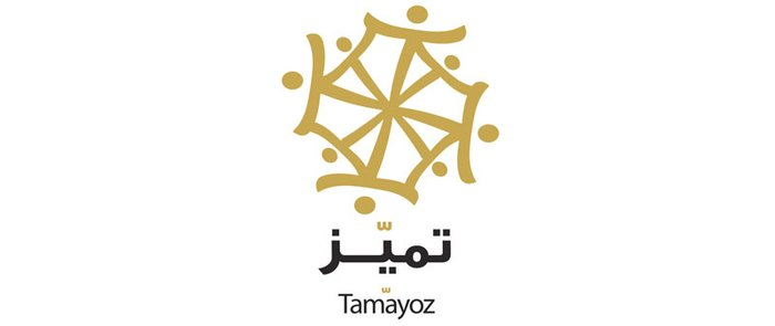 Tamayoz organises leadership training for future public and private sector leaders in Libya