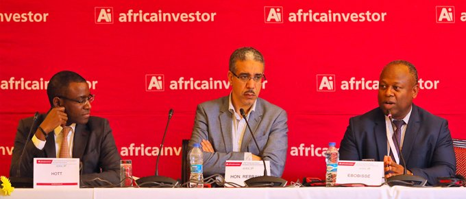 The African CEO Infrastructure Project Developers Summit calls on Governments to Help Bring Projects to Financial Close More Rapidly