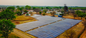 Zambia to diversify energy generation with African Development Bank support