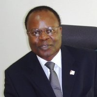 AfDB: Generating Knowledge through Research - Interview with Bank Group Chief Economist, Louis Kasekende