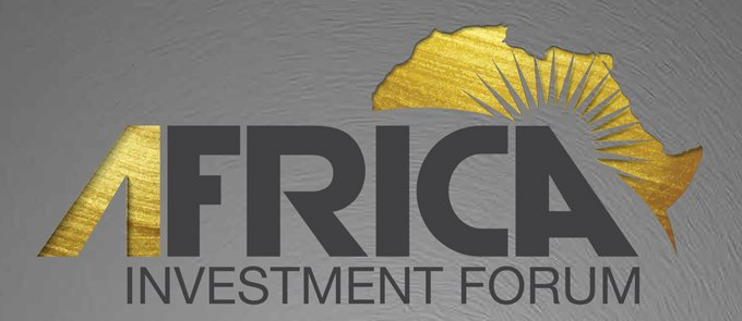 Africa Investment Forum: African Development Bank and partners to discuss key roles in accelerating Africa's investment opportunities