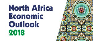 African Development Bank Group's premier Regional Economic Outlook for North Africa region for launch