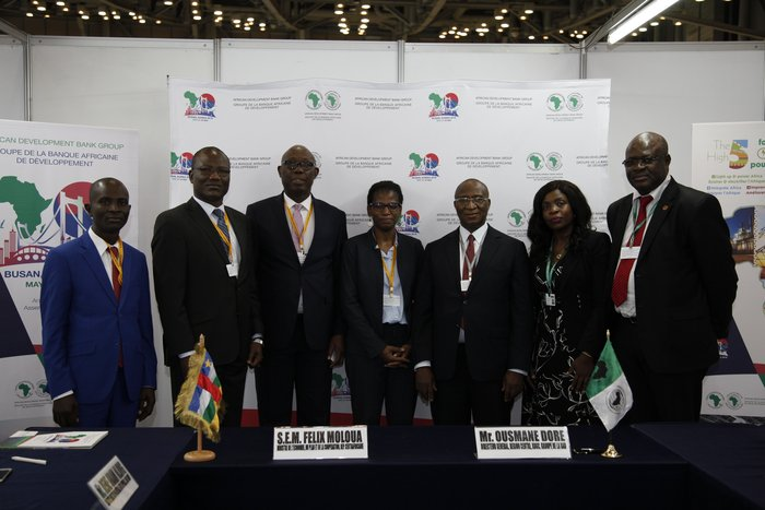 fiber signed agreement afdb