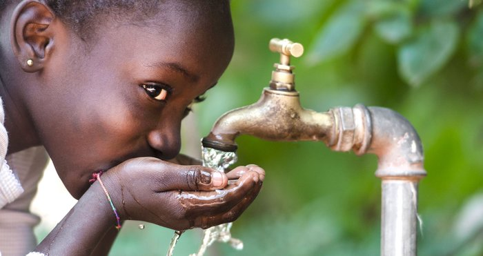 Malawi: From boreholes to public taps: rural communities to access improved water supply thanks to the African Development Bank
