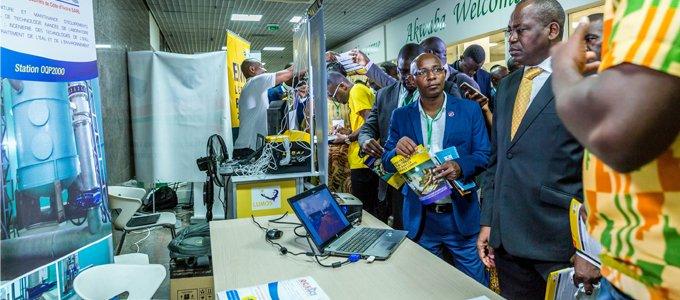 """Résultat de recherche d'images pour """"Africa, technologies, Electronic, Electrical industries, Africa"""""""