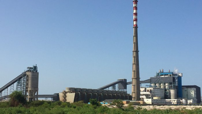 Senegal: Board approves recommendations and mitigation action plan for Coal-Fired Power Plant Project