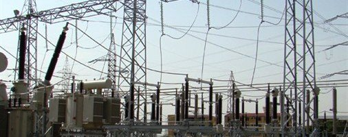 Djibouti - Ethiopia Power Interconnection3