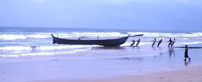 indian ocean islands east african countries collaborate to enhance