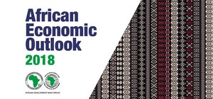 African Development Bank releases first-ever highlights of 2018 African Economic Outlook in Arabic, Hausa and Kiswahili