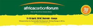 Africa Carbon Forum (ACF)