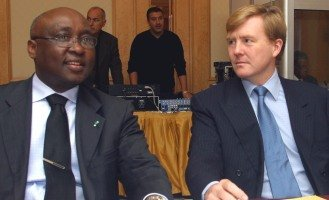 AfDB Hosts UN Advisory Board's dialogue with stakeholders