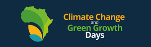 Climate Change and Green Growth Days