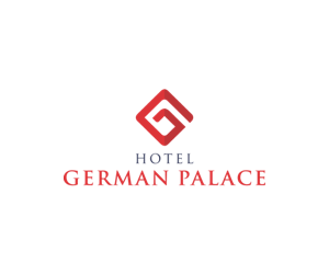 german palace logo