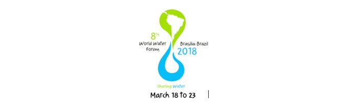 The African Development Bank participates in the 8th World Water Forum: Sharing and Learning