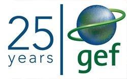 Global Environment Facility (G...