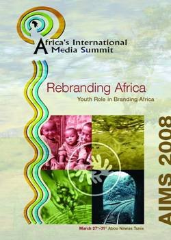 AfDB Hosts Third Annual Africa's International Media Summit