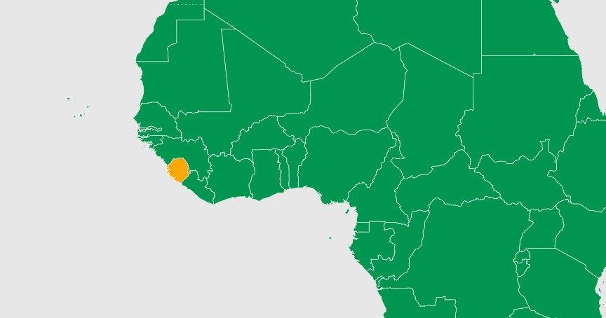Sierra Leone - African Development Bank