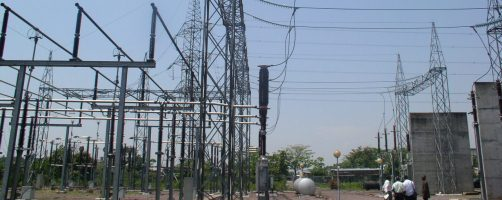 Benin–Nigeria Power Interconnection Project