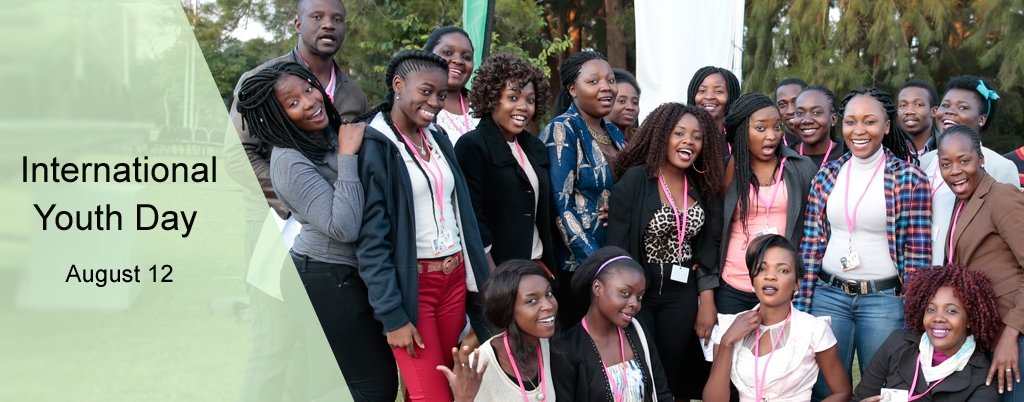 2017 Mo Ibrahim Foundation Leadership Fellowship Program