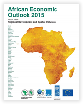 Books & Publications - Africa Resources - Research Guides