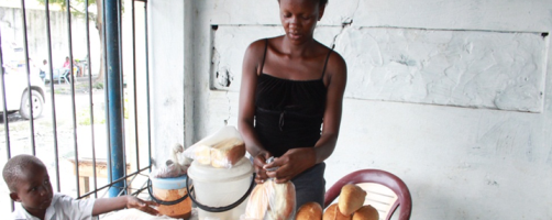 Advans Bank Congo (ABC): Bridging the financing gap for MSMEs in DRC