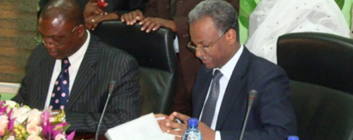 AfDB Grants US $3.2 Million for Technical Assistance to Sudan for PRSP Preparation