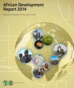 African Development Report