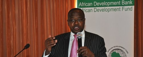 High Level Policy Dialogue on Youth Employment in Africa