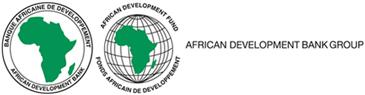 Banque africaine de développement - Bâtir aujourd'hui, une meilleure Afrique demain