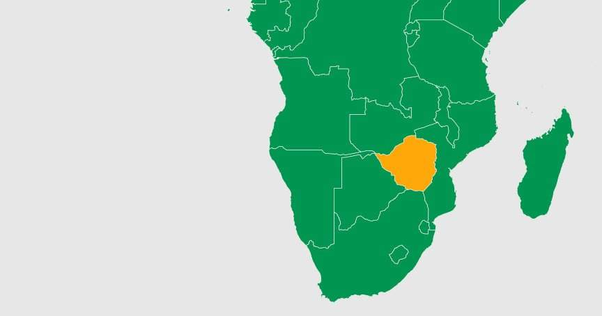 Zimbabwe | African Development Bank - Building today, a better ... on spain on world map, mali on world map, myanmar on world map, angola on world map, gabon world map, argentina on world map, siberia on world map, ghana world map, jericho on world map, great zimbabwe on world map, somalia on world map, guatemala on world map, madagascar on world map, paris world map, france on world map, java on world map, zimbabwe on a map of africa, zimbabwe on a regional map, sudan on world map, zimbabwe on african map,