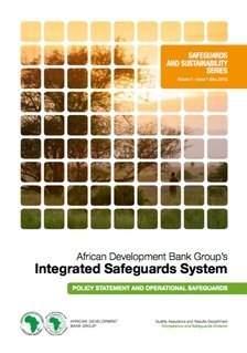 Safeguards image