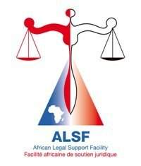 Funding | African Development Bank - Building today, a better Africa