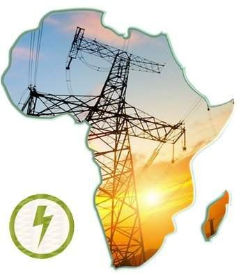 Light Up and Power Africa – A New Deal on Energy for Africa
